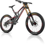 maxxis gear bicycle free png download