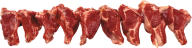 Meat PNG Free Download 12