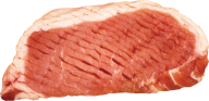Meat PNG Free Download 13