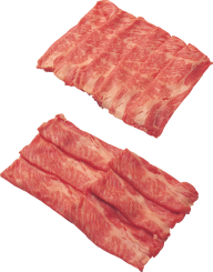 Meat PNG Free Download 14