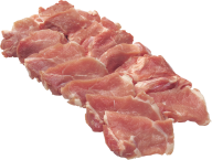 Meat PNG Free Download 15