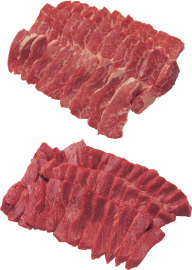 Meat PNG Free Download 19