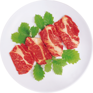 Meat PNG Free Download 25