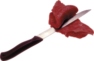 Meat PNG Free Download 30