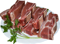 Meat PNG Free Download 33