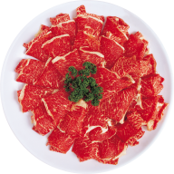 Meat PNG Free Download 40