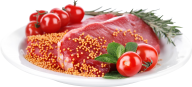 Meat PNG Free Download 8