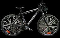 mechaline bicycle free png image download