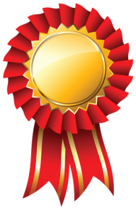 medal_PNG14495