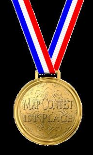 medal_PNG14496