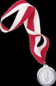 medal_PNG14497