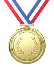 medal_PNG14498