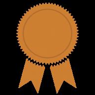 medal_PNG14500