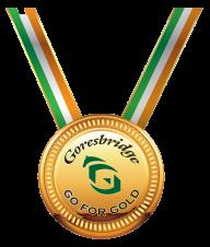 medal_PNG14502