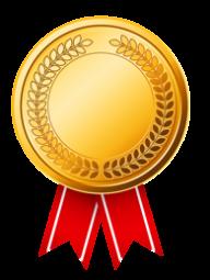 medal_PNG14504