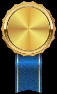 medal_PNG14505