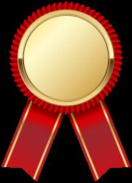 medal_PNG14507