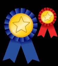 medal_PNG14509