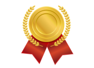 medal_PNG14510