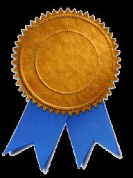 medal_PNG14511