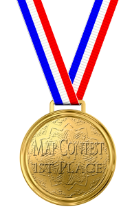 medal_PNG14512