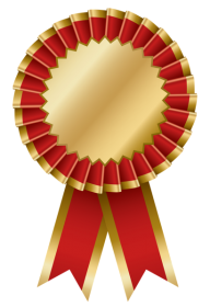 medal_PNG14516
