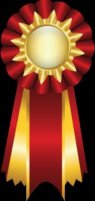 medal_PNG14518