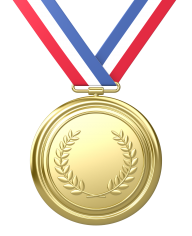 medal_PNG14519