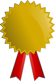 medal_PNG14520