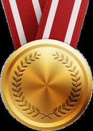 medal_PNG14521