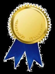 medal_PNG14522