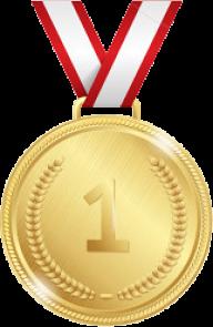 medal_PNG14523