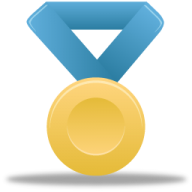 medal_PNG14524