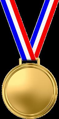 medal_PNG14525