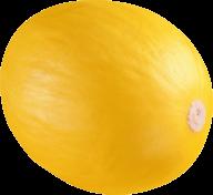 Melon PNG Free Download 1