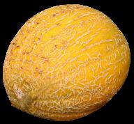 Melon PNG Free Download 10