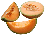 Melon PNG Free Download 11