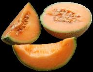 Melon PNG Free Download 11