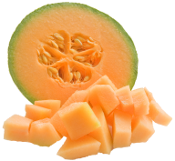 Melon PNG Free Download 12