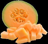 Melon PNG Free Download 12