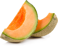 Melon PNG Free Download 13