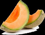 Melon PNG Free Download 13
