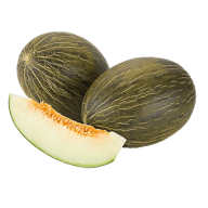 Melon PNG Free Download 14