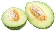 Melon PNG Free Download 15