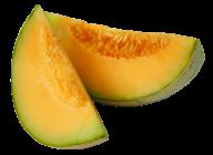 Melon PNG Free Download 17