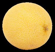 Melon PNG Free Download 18