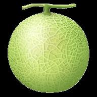 Melon PNG Free Download 21