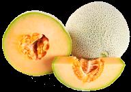 Melon PNG Free Download 23