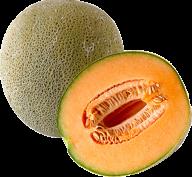 Melon PNG Free Download 25