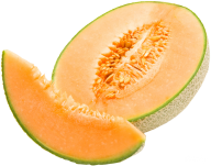 Melon PNG Free Download 5